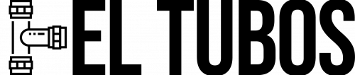El Tubos