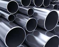 Preço tubo aço carbono