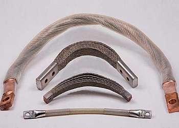 Tubo de cobre flexível