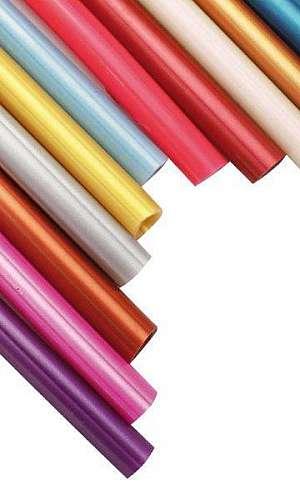 Tubo de silicone flexível