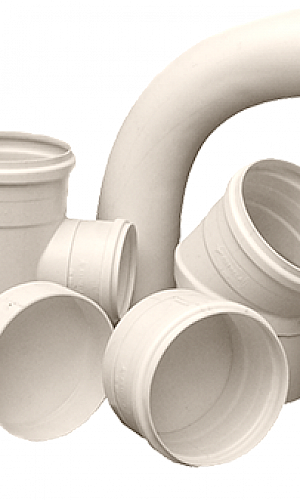 Tubos de cobre fabricantes