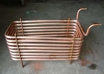Tubo de cobre para ar condicionado 12000 btus
